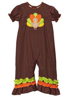 9e610d48a 12 Best Baby Smocked Dresses images | Smocking baby, Girls dresses ...