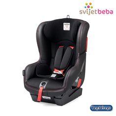 http://www.svijet-beba.hr/djecje-autosjedalice/peg-perego/viaggio-duo-fix-k/9-18-kg/grupa-i/40/29/429