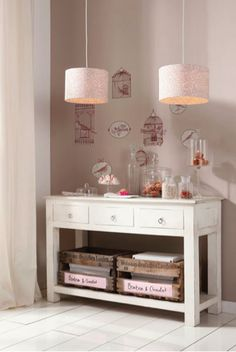 wall decal from the hgtv home by sherwin williams collection love