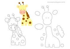 girafa.jpg (1123×794)
