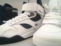 La nouvelle collection Supra est disponible chez HawaiiSurf !  @suprafootwear @supraskateboarding #skateboard #skateboarding #sneakerhead #sneakershouts #sneakers #sneaker #nicekicks #kicksonfire #kickstagram #hawaiisurf #shop #paris