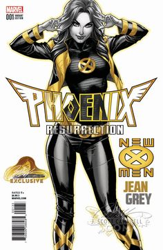 Phrase... super, batgirl cali logan superheroine in peril opinion the