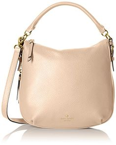 c22e153f721e KATE SPADE NEW YORK Kate Spade New York Cobble Hill Small Ella Shoulder Bag.