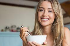 Proč jíst chia semínka? Zhubnete a budete vypadat mladší!