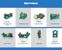 Diaphragm Pump, Centrifugal Pump, Fuel Oil, Compressed Air, Electric Motor, Learn English, Shanghai, Plumbing, Magnets