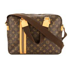 120970041655 21 Best Prada images | Prada handbags, Handbags michael kors, Prada ...