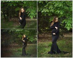 #maternityphotography # childrenphotography #familyphotography #fotografia_sylwia_sobota #sobota_fotografia #fotograf_szczecin #outdoorsession #naturallightportrait
