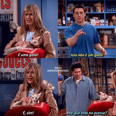 Tv: Friends, Friends Scenes, Friends Cast, Friends Episodes, Friends Tv Show, Joey Tribbiani, Best Series, Best Tv Shows, Rachel Green