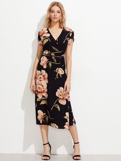 04231b220630 7 Great SHEIN Clothing - Dress for less images