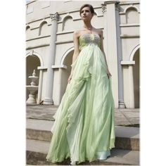 http://www.artrisa.com/1143-3040-thickbox/beading-light-green-evening-dress-80321-free-shipping.jpg