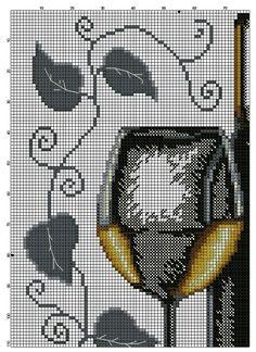 fc06db252badaca5565c93cd81e04a42.jpg (651×894)