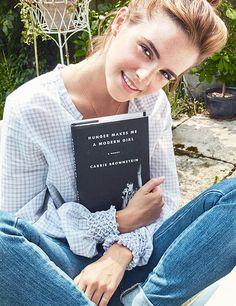 27 photos qui prouvent qu'Emma Watson est l'actrice la plus sexy de la planète !