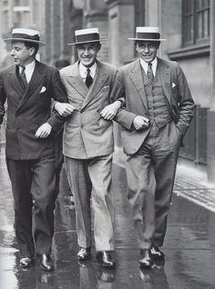 1920 fashion male & 1920 fashion male ` 1920 fashion male the great gatsby ` 1920 fashion male ` 1920 fashion male for men 1920s Mens Fashion Gatsby, 1920s Mens Hair, 1920 Men, 1920s Fashion Male, Vintage Men's Fashion, 1920s Mens Shoes, 1920 Gatsby, 1920s Flapper, Edwardian Fashion