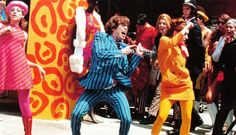 Austin Powers: International Man of Mystery - Everett Collection / New Line Cinema/Courtesy Everett Collection Shows On Netflix, Movies And Tv Shows, Sharkboy And Lavagirl, International Man Of Mystery, New Line Cinema, Austin Powers, New Comedies, British Royal Families, Elizabeth Hurley
