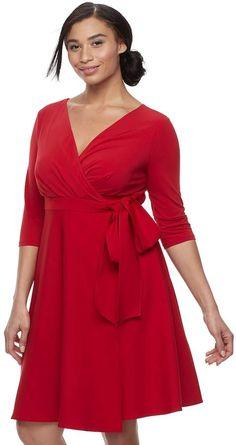 8a21e6aec90c67 7 Best Plus Size Tops images | Feminine fashion, Plus size tops ...