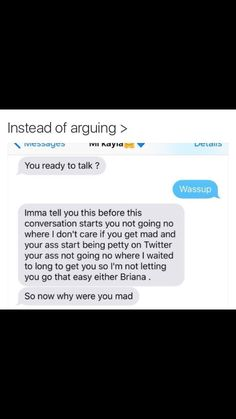 Put her in her place Cute Relationship Texts, Couple Goals Relationships, Freaky Relationship Goals, Goal Quotes, Fact Quotes, Funny Quotes, Life Quotes, Cute Text Messages, Baddie Quotes
