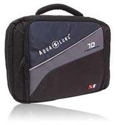 Aqua Lung Traveler 70 Regulator Bag - http://scuba.megainfohouse.com/aqua-lung-traveler-70-regulator-bag-2/