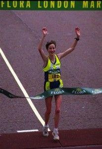 Dublin Hotels, Spiritual Coach, Record Holder, Duffy, Running Tips, Athletics, Marathon, Irish, Competition