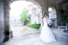 Grace and Elegance at Graydon Hall Manor Graydon Hall Manor, Toronto Wedding, Wedding Photoshoot, Beautiful Bride, Boston, Brides, Wedding Photography, Elegant, Wedding Dresses
