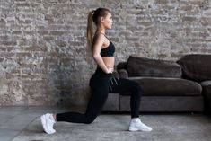 The Most Effective Diet Plans For Women – Weight Disposal Weight Gain Journey, Weight Gain Meals, Weight Gain Meal Plan, Healthy Weight Gain, Weight Loss, Kayla Itsines, Body Weight Leg Workout, P90x Workout, Cardio Kickboxing