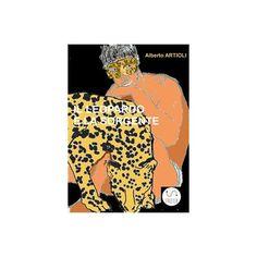 Il leopardo e la Sorgente - ebook.it