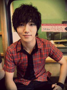 Yesung ♥♥