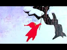 The Snowy Day Read Aloud - YouTube Listen To Reading, Snow Theme, Snowy Day, Kids Reading, Read Aloud, Children's Books, Preschool, Awesome, Videos