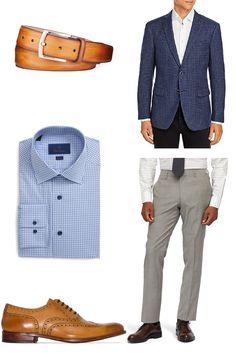 Identity, Suit Jacket, Breast, Blazer, Suits, Digital, Jackets, Fashion, Down Jackets
