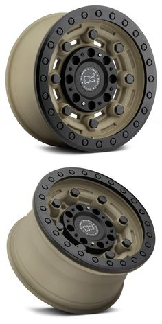 Shop by Category Jeep Rims, Truck Rims, Truck Tyres, Truck Wheels, Rims And Tires, Rims For Cars, Suv Cars, Wheels And Tires, Tacoma Wheels