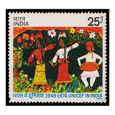 Find indian postage stamp stock images in HD and millions of other royalty-free stock photos, illustrations and vectors in the Shutterstock collection. Thousands of new, high-quality pictures added every day. United Nations General Assembly, Sell Coins, British Armed Forces, Buy Stamps, 5 Cents, Mail Art, Postage Stamps, Royalty Free Stock Photos, India India