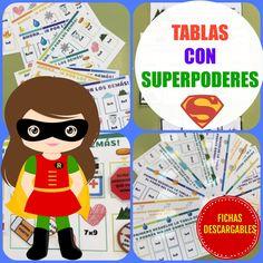 Ideas Para, Family Guy, Math, Games, Blog, Fictional Characters, Escape Room, Montessori, Super Powers