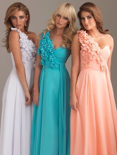 48 Best Abay Gowns Images Bridesmaid Flowers Bridesmaids Dream