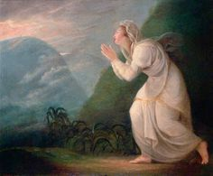 1784_a_persian_lady_worshipping_the_rising_sun_maria_cosway.jpg 944×780 pixel
