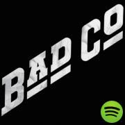 The Way I Choose - Remastered Version, a song by Bad Company on Spotify