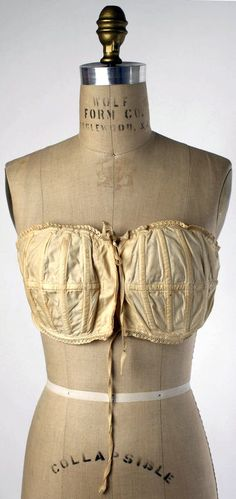 1912-1913 bust improver from http://www.metmuseum.org/Works_of_Art/collection_database/the_costume_institute/brassiere//objectview.aspx?OID=80037148&collID=8&dd1=8