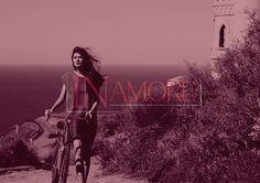 InAmore