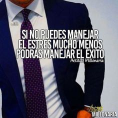 True Quotes, Motivational Quotes, Inspirational Quotes, Favorite Quotes, Best Quotes, Quotes En Espanol, Work Success, Millionaire Quotes, Postive Quotes