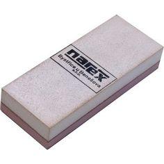 Vyberajte si brusivá podľa rôznych parametrov ako sú rozmery, zrnitosť, druh a tvar brúsky. Brusivá, plátna, brúsne kamene a brúsne papiere od JUTRO.sk. Nájdete tu aj obľúbený brúsny papier do ruky na drevo, kov alebo plast.