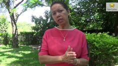 A Profa. Regina traz dicas para você que quer fazer coisas diferentes em sua Escola Bíblica Dominical e não sabe como fazer.