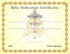 Certificate Of Registration Sample Buy Fake Diploma Buy Fake