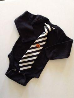 Baby boy Halloween costume onesie bodysuit by BeBeBlingBoutique, $25.00