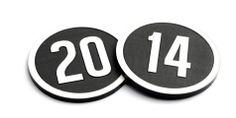 Happy 2014...