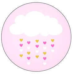 Raindrop Baby Shower, Baby Boy Themes, Baby Theme, Candy Bar Labels, Birthday Frames, Sky Design, Spring Party, Card Making Inspiration, Baby Party
