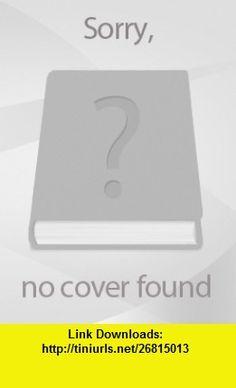Spanish Inquisition, Vol. 1 The Zaitsev Variation Eric Schiller ,   ,  , ASIN: B000MC5YYS , tutorials , pdf , ebook , torrent , downloads , rapidshare , filesonic , hotfile , megaupload , fileserve