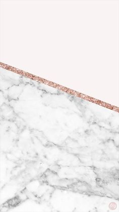 A nice looking wallpaper with a marble pattern. Artistic Marble Backgrounds ,artistic, artistic…Black and white marble pattern by smileysunday – Hand illustrated… Marble Iphone Wallpaper, Free Iphone Wallpaper, Iphone Background Wallpaper, White Wallpaper, Screen Wallpaper, Aesthetic Iphone Wallpaper, Aesthetic Wallpapers, Marble Wallpapers, Nice Wallpapers For Iphone