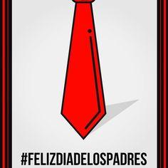 MES DEL PADRE!!! Hasta 50% en nuestros planes #FelizDíaDelPadre #FelizDíaDeLosPadres #DíaDelPadre #Papá #promocion #oferta #GiftCard #OperacionOtoño #electroestimulacion #electrobody #sesiongratis #tonifica #entrenadorpersonal #vanguardia #25minutos #motivacion #fit #sinexcusas #ivcentenario #rotondaatenas #lascondes  WhatsApp 56 9 7891 8548 Fijo 56 2 3264 6043 iv.centenario@electrobodycenter.cl