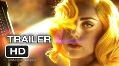 Machete Kills International Trailer (2013) – Robert Rodriguez, Jessica Alba Movie HD.