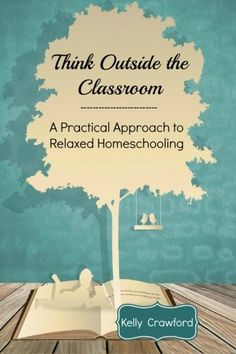 Think Outside the Classroom: A Practical Approach to Rela... https://www.amazon.com/dp/1497352606/ref=cm_sw_r_pi_dp_x_faHZybWJQR8SZ