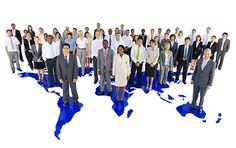 Van plan om internationaal te gaan met je website? Check deze handige tips!
