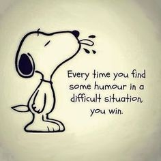 Billedresultat for snoopy charlie brown quotes Great Quotes, Me Quotes, Motivational Quotes, Funny Quotes, Inspirational Quotes, Good Sayings, Famous Quotes, Rock Quotes, Quotes Pics